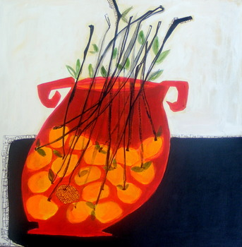 20120820134047-confined_tangerines_in_the_winter_of_2012