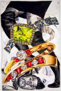 20120820144158-ad___jewelry_3-6_22