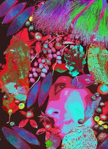 20120820150613-april_2012_carnaval