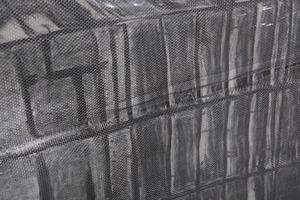 20120820204045-screen-landscape-detail1