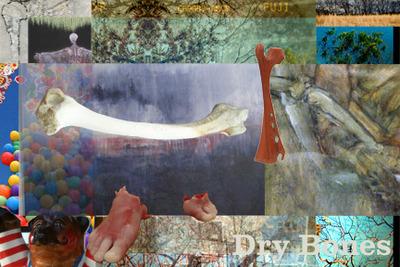 20120820213330-dry-bones-front-post-card