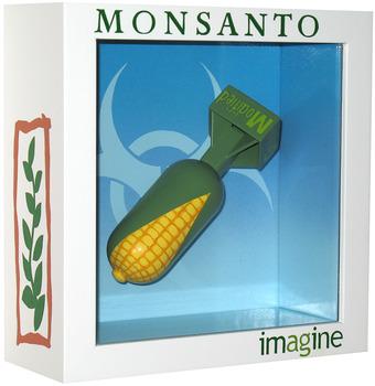 20120821003911-marino_lg_transgeniccontaminationb