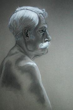 20120821063751-as_portrait_of_a_man_1