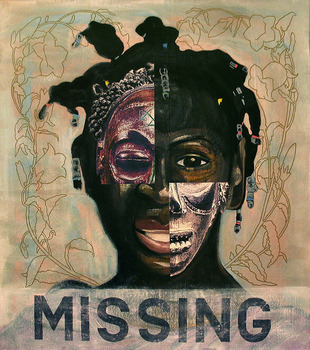 20120821065237-missing_part1