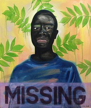 20120821065824-missing_part2