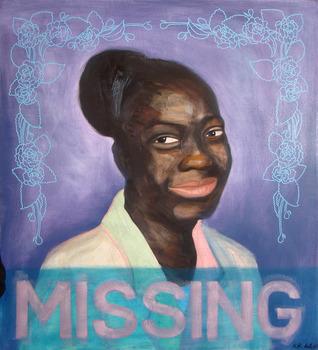 20120821070046-_m__missing_part3