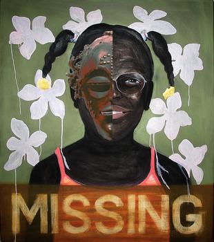 20120821070124-_n__missing_part4