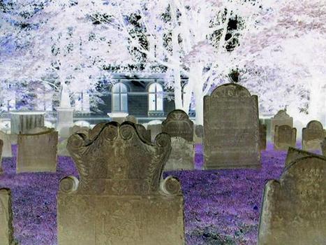 20120821073334-as_nighttime_spirits_print