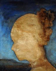 Head_11_2008__20x16