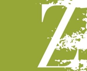 20120821145825-zlogo