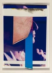 20120821181409-cover_vincent_geyskens__as2__2011__courtesy_the_artist__photo_richard_duyck_bewerkt-1