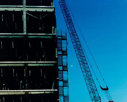 20120821182647-urbanism_06_top
