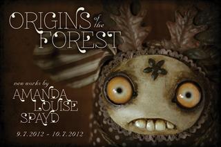20120821183054-originsoftheforest_flyer_front_450
