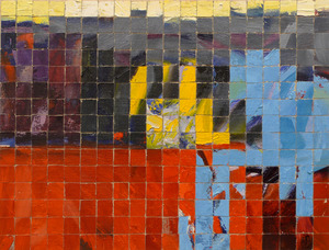 20120821201037-25_painting