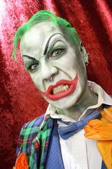 20120821201915-sal-e_joker