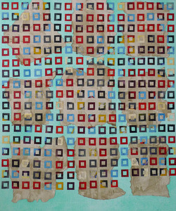 20120821202301-collage21overthemaps