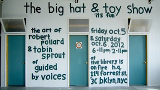 20120821202521-big_hat_and_toy_show_flyer_low2