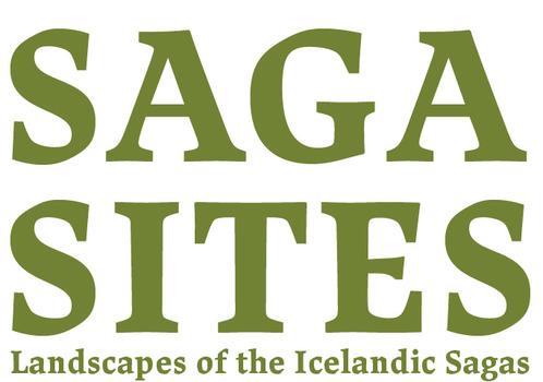 20120821210126-saga-sites_logo