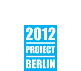 20120821234940-logo-1
