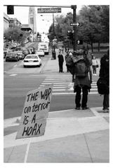20120822024643-2__occupy-denver-hoax_-_-sebiart-008_frz0000
