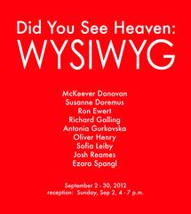 20120822071000-ppheaven-wysiwyg-banner