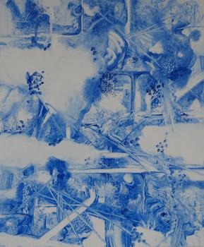 20120822125611-china_blue
