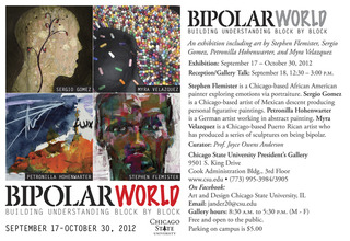 20120822140745-bipolar_invitebig__2__higher_res_8_22_2012