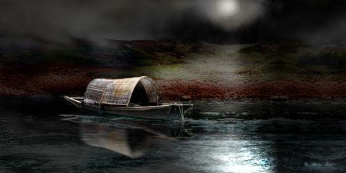 20120822142847-lai_riverboat