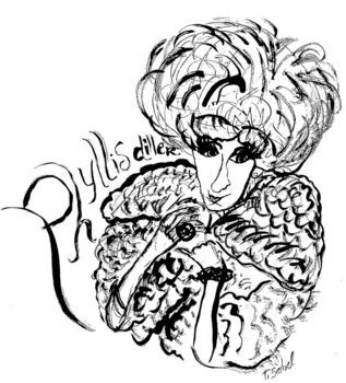 20120822180640-phyllis_dillerlr