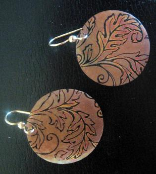20120822191357-earrings2039_crop