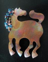 20120822191605-horse2034_crop