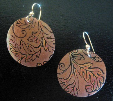 20120822203008-earrings2039_crop