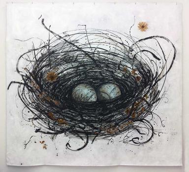 20120822224617-nest-1