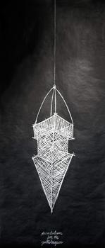 20120822231145-pendulum