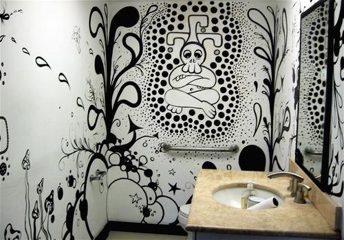 20120823014246-bathroom_installation_edge46_detail1