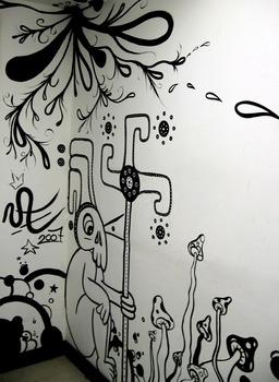 20120823014406-bathroom_installation_edge46_detail2