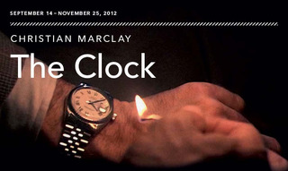 20120823020118-marclay_theclock
