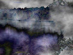 20120823145425-blue_lake