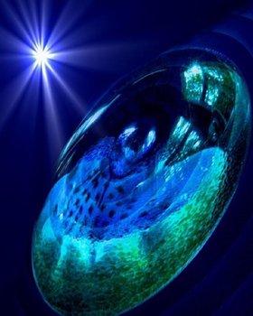20120823160324-blue_nova_pdf