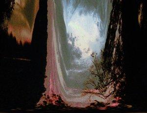 20120823162201-fairy_lake_enlarged