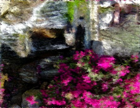 20120823163233-feathered_garden