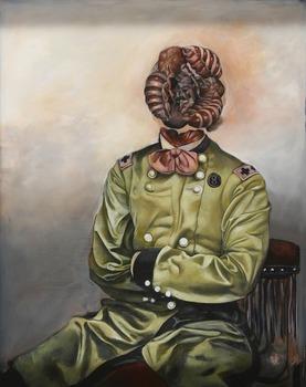 20120823165537-reisfar_lg_bee_head_the_general