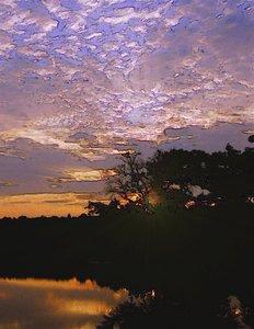 20120823165705-lake_sunriseblurred_sky