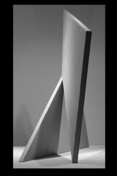 20120823170616-sidney_miraz_maquette_august_2012_011a2