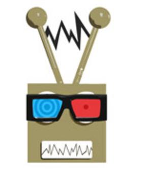 20120823170631-3drobot_sm