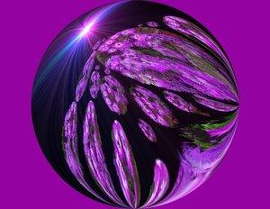 20120823171047-purple_flarepurple_circle