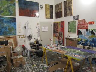 20120823174712-studio_2