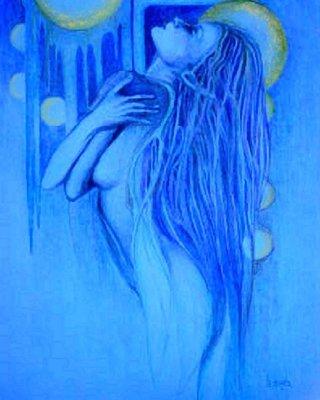 20120823174917-my_blue_lady