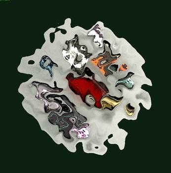20120823175304-splat_gems