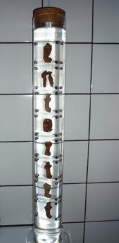 Silentrope-zylindersmall